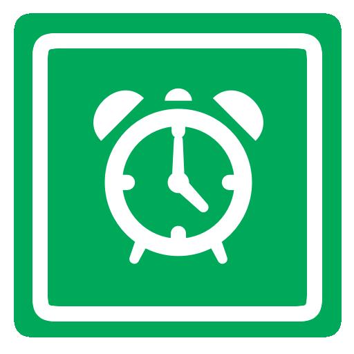 Kiri Bang (app)