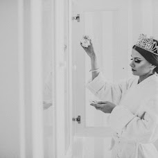 Wedding photographer Silviu Cozma (dubluq). Photo of 15.05.2018