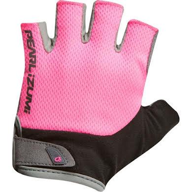 Pearl Izumi MY21 Women's Attack Cycling Glove