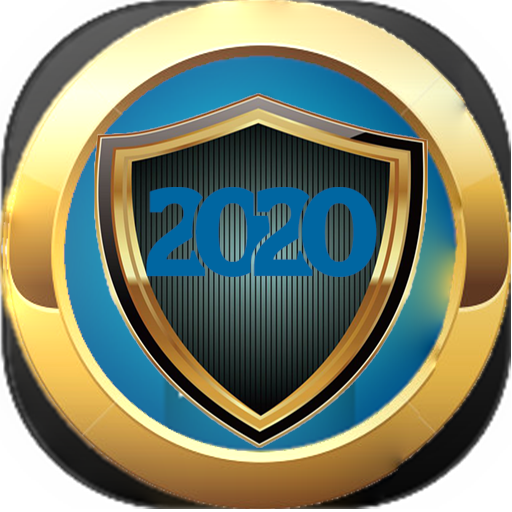 Best Free Antivirus 2020 Antivirus Free 2020   Scan & Clean Virus   Apps on Google Play