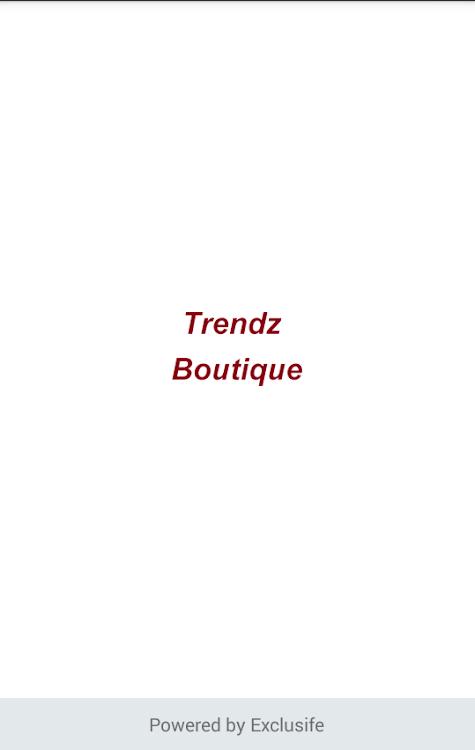 Boutique ιστοσελίδες γνωριμιών VIP ζευγαριά Νέα Υόρκη