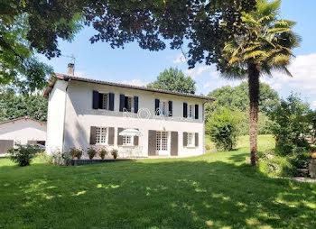 maison à Croignon (33)
