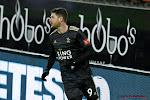 Celta de Vigo wil sterkhouder van OHL aantrekken