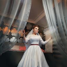 Wedding photographer Aleksandr Tverdokhleb (iceSS). Photo of 18.05.2016
