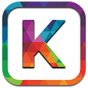 Guide for Kinemaster Pro icon