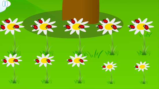 Kids Memory Game Animated Pro Screenshot