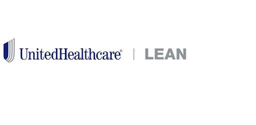 New Unitedhealthcareproducers