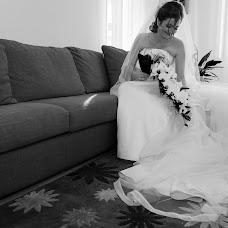 Wedding photographer Marco Tutone (marco_tutone). Photo of 28.01.2016