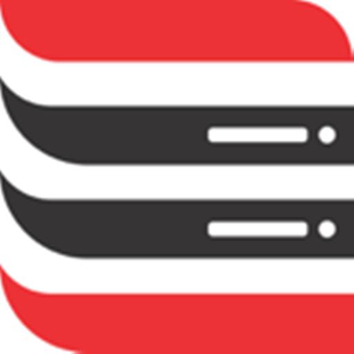Caxias Host Internet avatar image