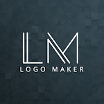 Logo Maker - Pro Logo Creator 115 (Premium)