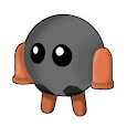 Round Battle - Shooting game icon