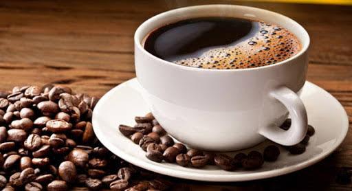 caffeine-co-thuc-su-anh-huong-den-kha-nang-sinh-san