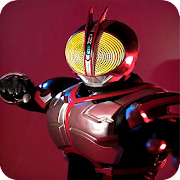 Game Power Man Rangers APK for Windows Phone