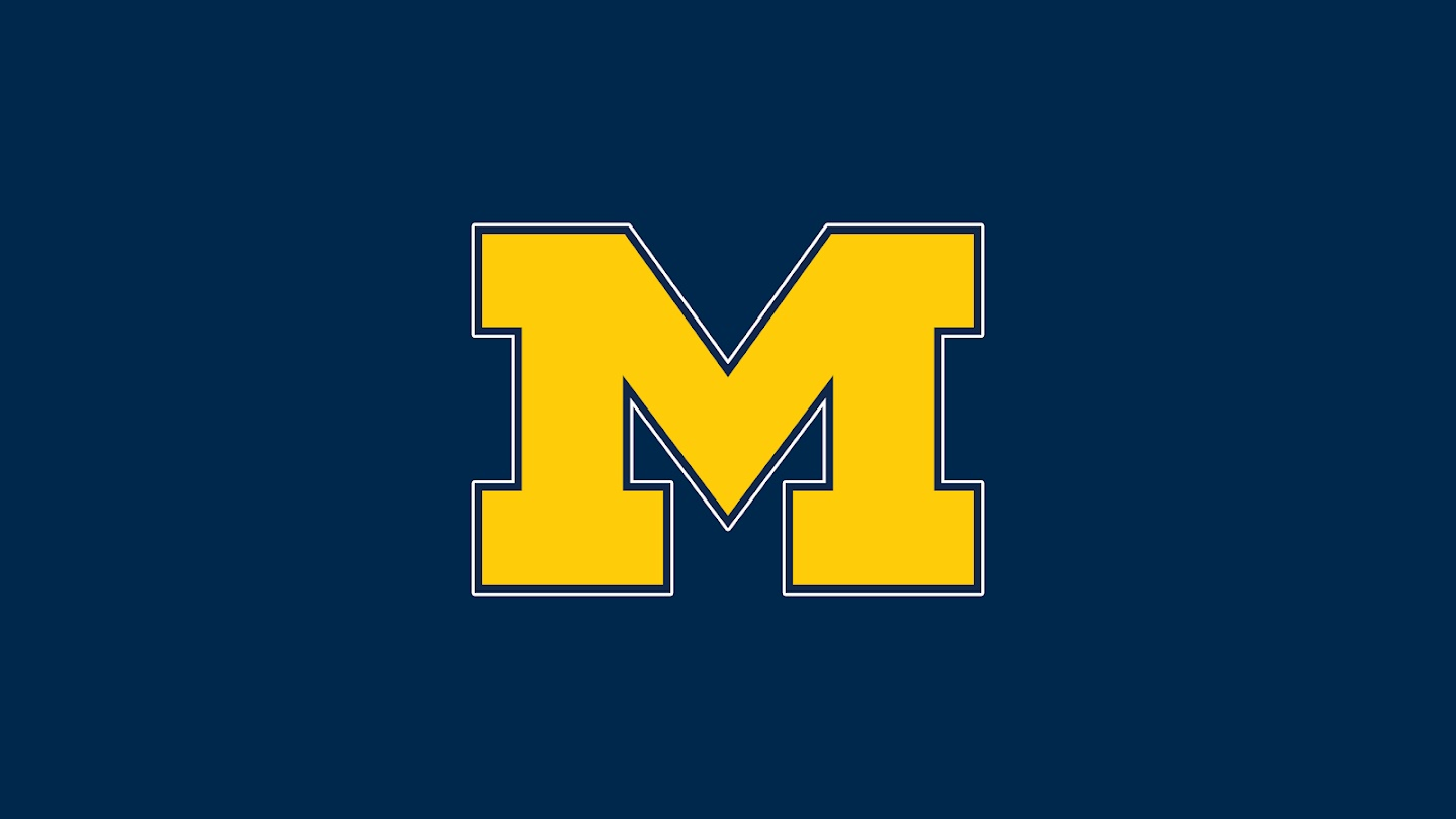 Watch Michigan Wolverines football live