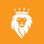 Royal Rajputana