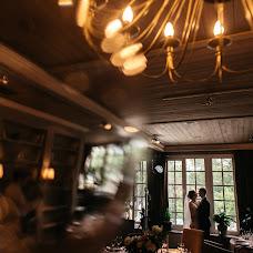 Wedding photographer Andrey Ponomarev (pampam). Photo of 13.06.2017