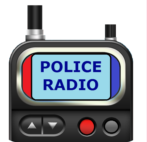 Download Police Radio For Pc