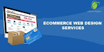 Top 10 E-commerce Website Service Provided by MCM Infotech