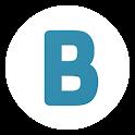 Billett Nordland icon