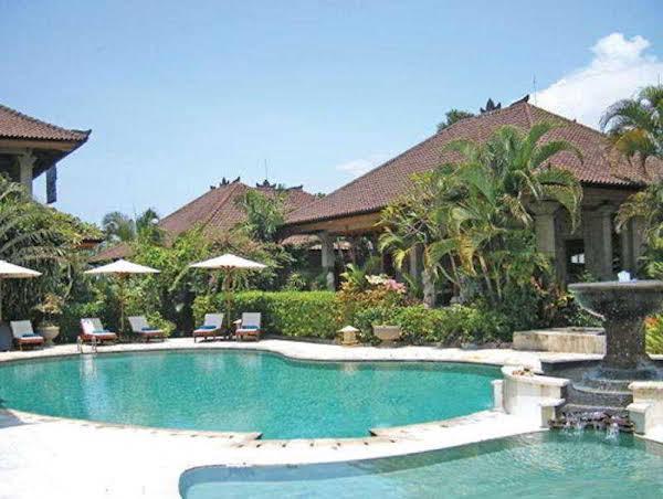 Vision Villas Resort