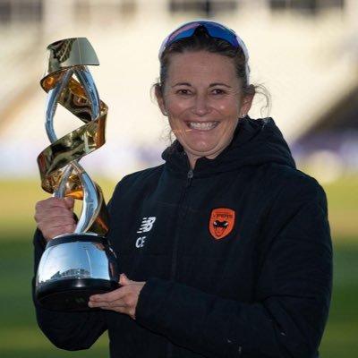 Best Women's Cricket Player