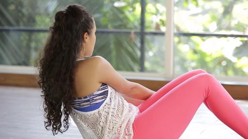 玩生活App|如何得到一個平坦的腹部免費|APP試玩