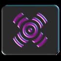 高周波発生機 Pro版 icon