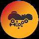 Hippo Cabs - Intercity Cab Service icon