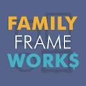 HMRF Family FRAMEWorks Conf. icon