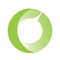 Options Credit Union icon