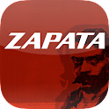 ZAPATA - Refresh your Style icon