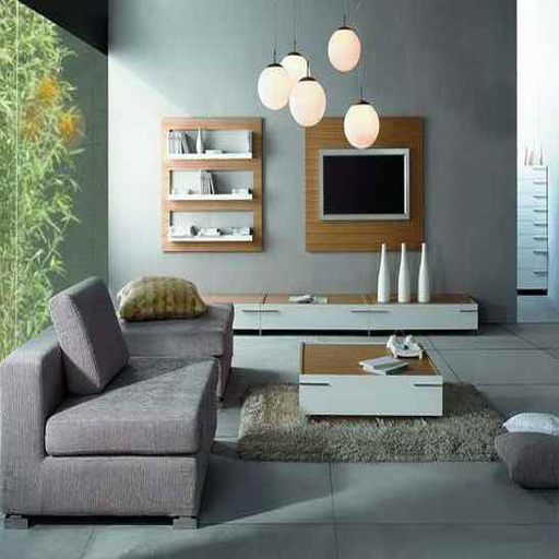 Description Furniture Your Living Room Is The Room That You Will Spend