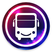 UK Bus & Train Times • Live Maps & Tracker