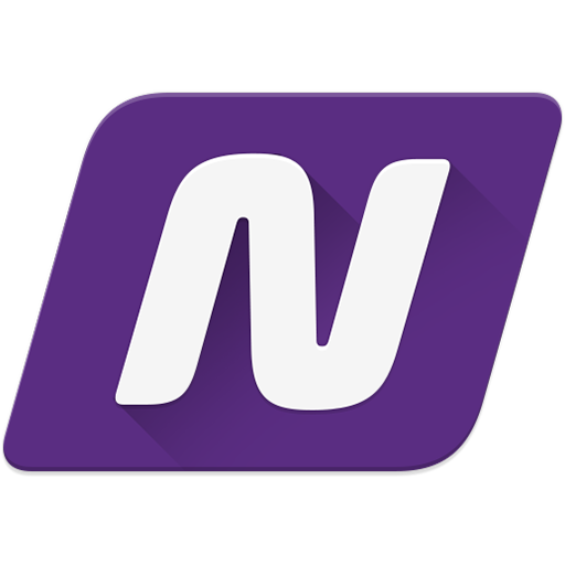 Baixar Netshoes - Compre  Artigos Esportivos Online para Android