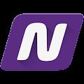 Netshoes - Compre  Artigos Esportivos Online download