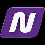 Netshoes - Compre  Artigos Esportivos Online 4.14.0