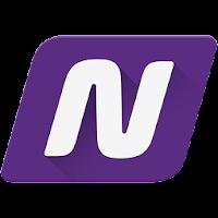 Black November Netshoes - Compre Online