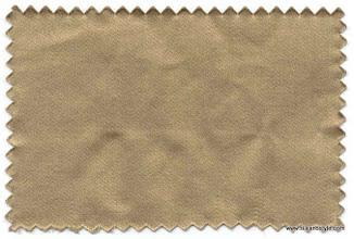 Photo: Hamilton 45 - Design Chand - Color Dijon 1014   Contents:  32% Silk + 68% Cotton