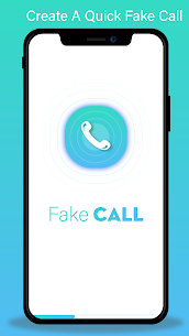Fake Call, Prank Dial App Download For Android 7