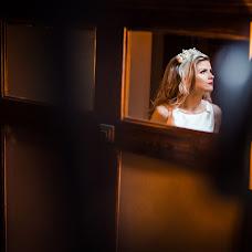 Wedding photographer Laurynas Butkevicius (LaBu). Photo of 13.02.2018