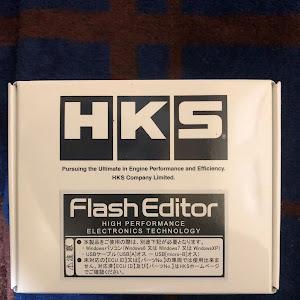 アルトワークス HA36S のカスタム事例画像 Charさんの2020年10月03日22:15の投稿