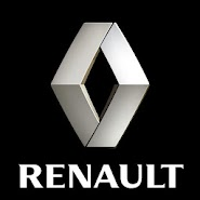 Renault Radio Code Calculator APK icon