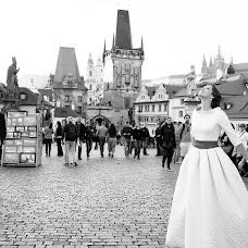 Wedding photographer Olga Mischenko (Mischenko). Photo of 07.12.2015