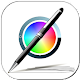 Ultimate Sketchpad Download on Windows