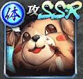 カムロップ(SSR)