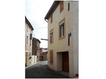 maison à Lézignan-Corbières (11)