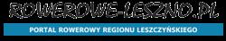 Portal Rowerowy Regionu Leszczyńskiego