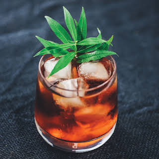 Italian Rum Drinks Recipes.