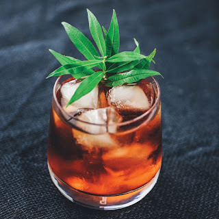 Italian Rum Drinks Recipes.