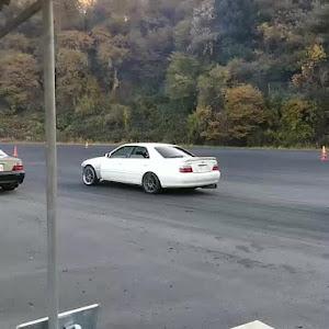 チェイサー JZX100 TOURERVのカスタム事例画像 ONE JZさんの2020年11月12日10:09の投稿